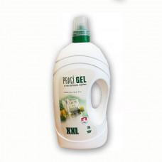 Prací gél s marseillským mydlom 5,65 L