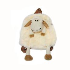 Batôžtek ovečka