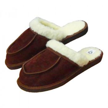 Papuče dámske PARD
