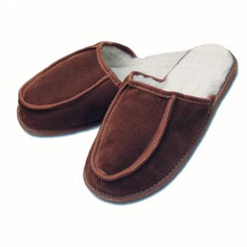 Papuče pánske PARD