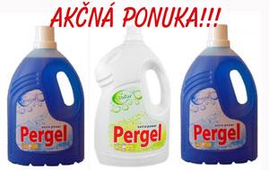 PERGEL