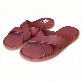 Sandálové šľapky pánske
