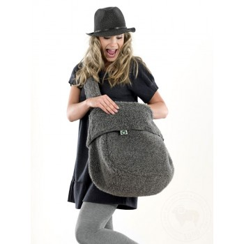 Kabelka dámská BIG BAG
