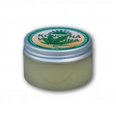 Konopná vazelína s harmančekom, 100 ml