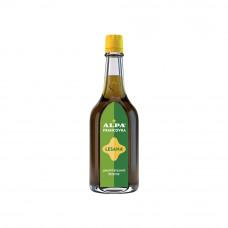 ALPA francovka LESANA – liehový bylinný roztok 160 ml