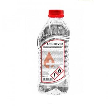 Anti-COVID DEZINFEKCIA 1 L