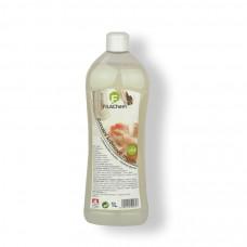 Antibakteriálne tekuté mydlo, 1000 ml