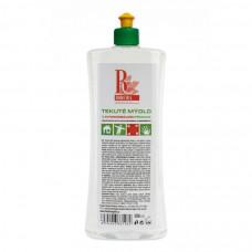 Antibakteriálne tekuté mydlo BOHEMIA, 1000 ml