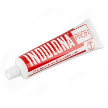 Indulona Profi Ochranná s antibakteriálnym účinkom