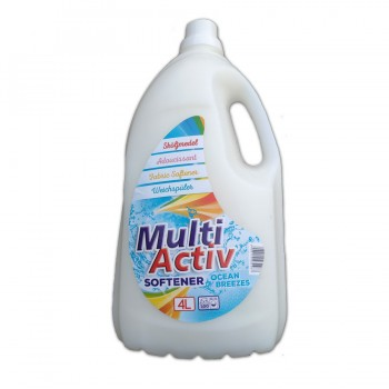 Multiactiv OCEAN aviváž 4 L
