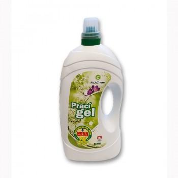 DARSI - gél na pranie 5,65 L