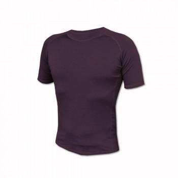 Pánske funkčné tričko KAHAL 490