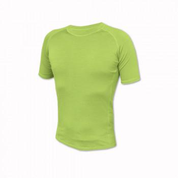 Pánske funkčné tričko KAHAL 610