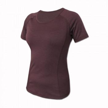 Dámske funkčné tričko KAHALA 490