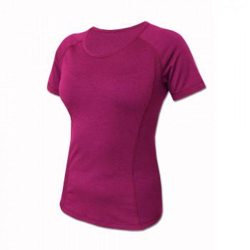 Dámske funkčné tričko KAHALA 320