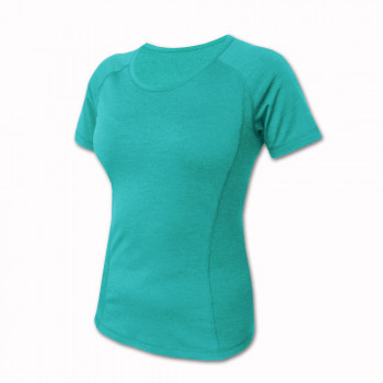 Dámske funkčné tričko KAHALA 660