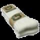 Ponožky z ovčie vlny