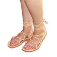 Sandále kristusky