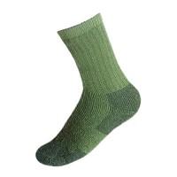 Funkčné ponožky z ovčej vlny Merino HUNTER
