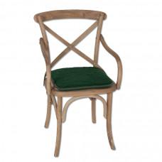 Podsedák na stoličku Hunter