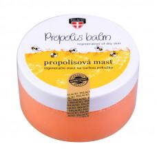 Propolisová bylinná masť, 100 ml