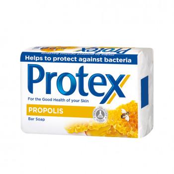 Protex PROPOLIS antibakteriálne mydlo, 90 g