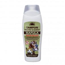 Anti parazit šampón 250 ml