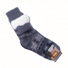 Spacie ponožky pánske