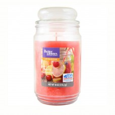 Candle-Lite- Chilled Cherry Limeade 510g